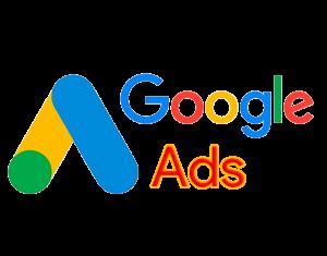 Site e Publicidade no Google e Facebook