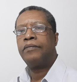 Reynaldo Oliveira